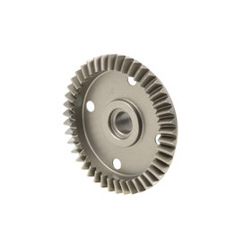 TEAM CORALLY COR00180-178 DIFFERENTIAL BEVEL GEAR 40T - STEEL - 1 PC: DEMENTOR,