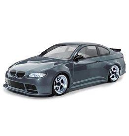 MST MXS-533716GR  RMX 2.0 1/10 2WD BRUSHLESS RTR DRIFT CAR W/BMW E92 BODY (GREY)