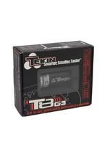 TEKIN TEKTT2341 1/8T8GEN3 4030 BL MOTOR 2050KV SENSORED/SENSORLESS