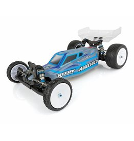 TEAM ASSOCIATED DISC. ASC90020 RC10B6.1 TEAM KIT