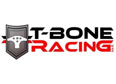 T-BONE RACING