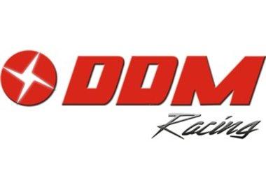 DDM RACING