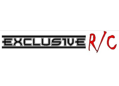 EXCLUSIVE RC