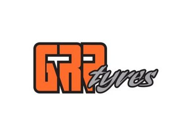 GRP TYRES