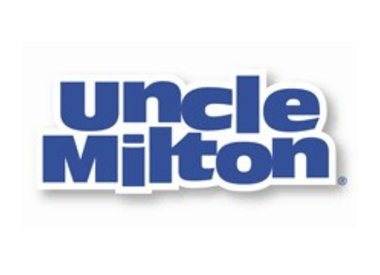 UNCLE MILTON