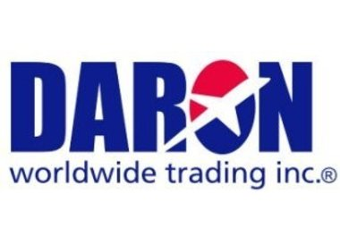 DARON WORLDWIDE