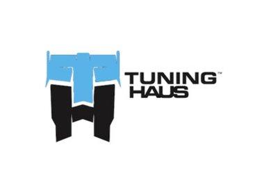 TUNING HAUS