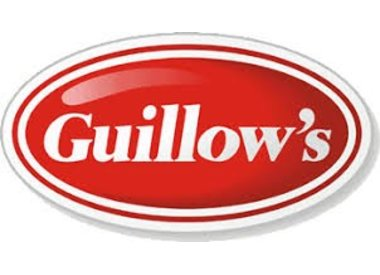 GUILLOWS