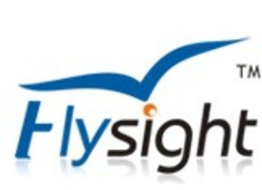 FLYSIGHT