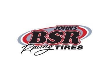 BSR RACING