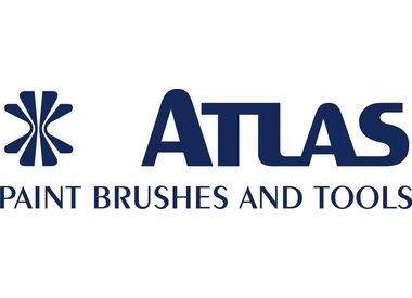 ATLAS BRUSH CO.