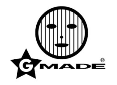 GMADE