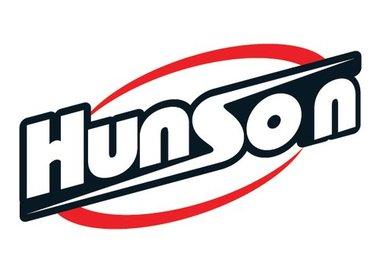 HUNSON