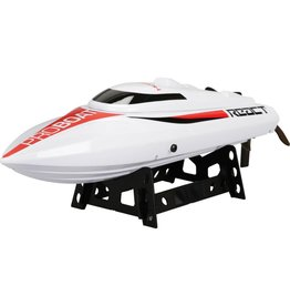 "PROBOAT PRB08024 17"" REACT BRUSHED DEEP-V RTR"