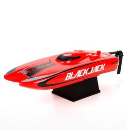 PROBOAT PRB08001 BLACKJACK 9