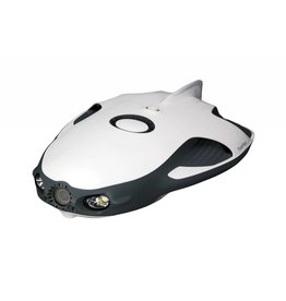 POWERVISION PVTPRW10 POWERRAY WIZARD SONAR POWERVISION SUB