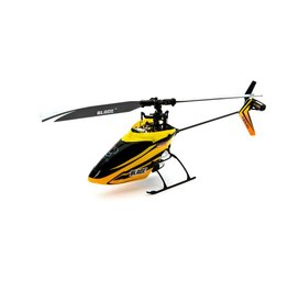 BLADE BLH2400 NANO CP S RTF