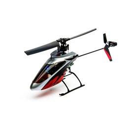 BLADE BLH2900 MSR S RTF