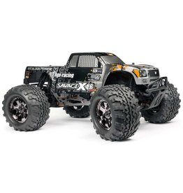 HPI RACING HPI109083 SAVAGE 4.6