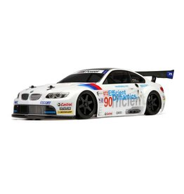 HPI RACING HPI106168 SPRINT 2 FLUX M3
