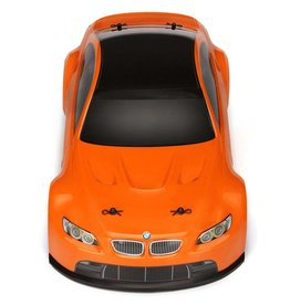 HPI RACING HPI112862 SPRINT 2 FLUX BMW M3