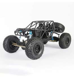 AXIAL AX90053 RR10 BOMBER KIT