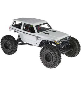 AXIAL AX90045 SPAWN ROCK RACER