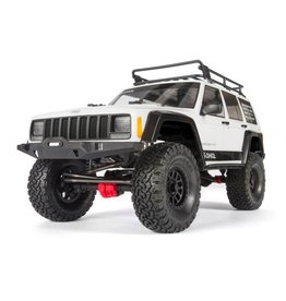 AXIAL AX90046 SCX10 II JEEP 4WD KIT