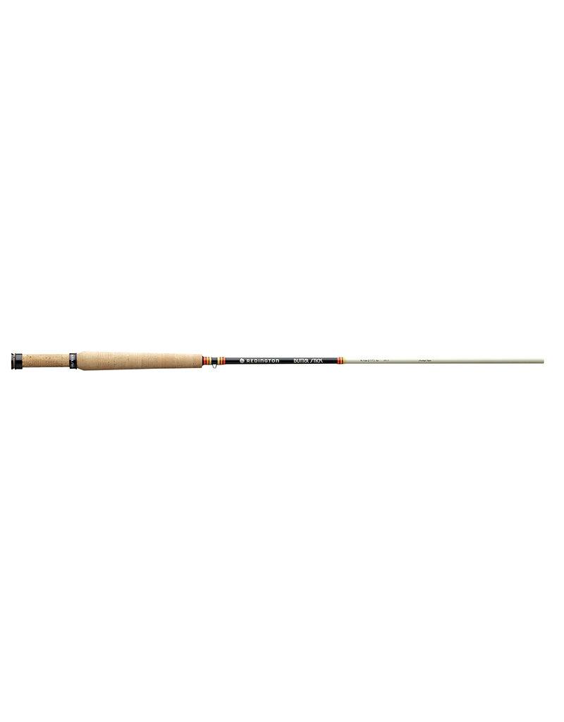 Redington Butter Stick II