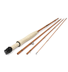 Scott Fly Rod F Series