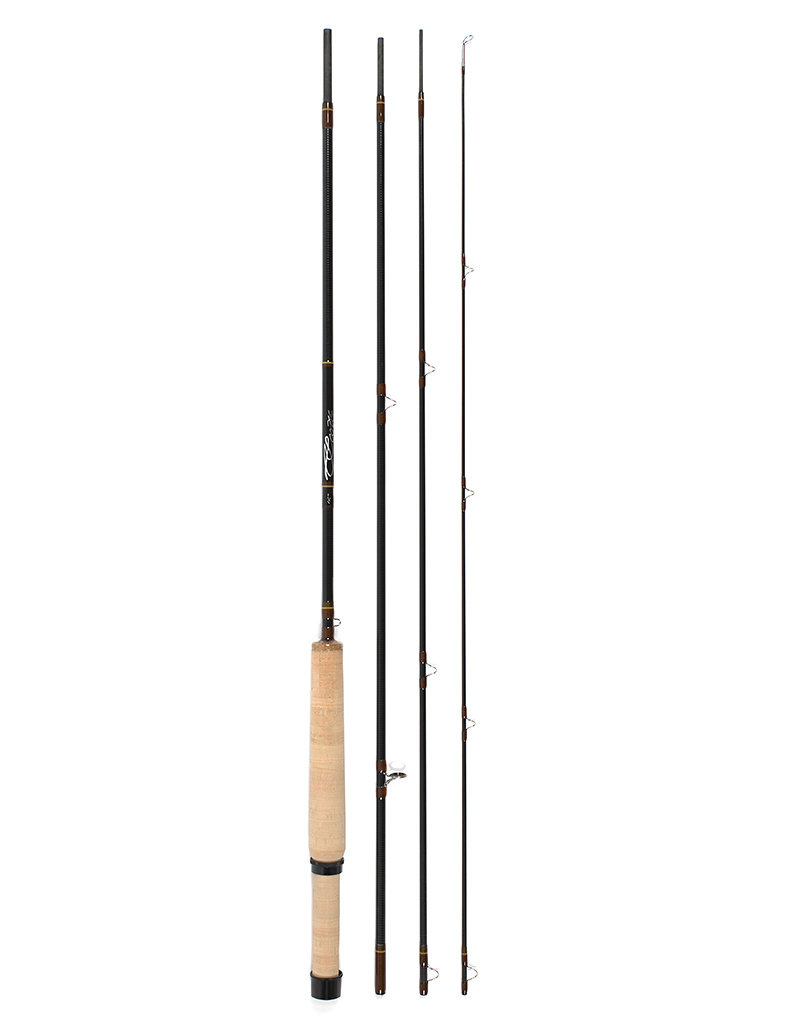 Scott Fly Rod G Series
