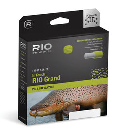 RIO Products InTouch RIO Grand