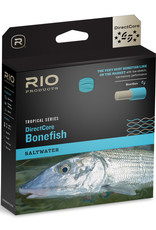 RIO Products DirectCore Bonefish