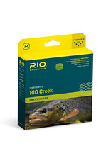 RIO Products RIO Creek