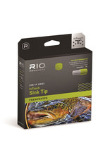 RIO Products InTouch Sink Tip 24ft.