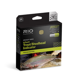 RIO Products InTouch Trout/Steelhead Indicator