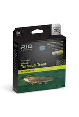 RIO Products InTouch Technical Trout