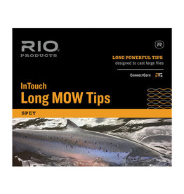 RIO Products InTouch Long MOW Tips