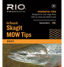 RIO Products InTouch MOW Tips