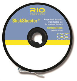 RIO Products SlickShooter
