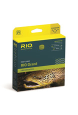 RIO Products Grand
