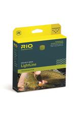 RIO Products LightLine WF