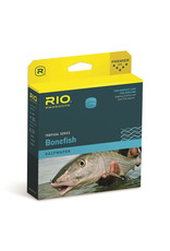 RIO Products Bonefish QuickShooter