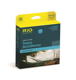 RIO Products Tarpon QuickShooter