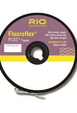 RIO Products Fluoroflex Plus Tippet