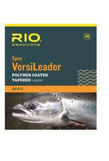 RIO Products Spey VersiLeader