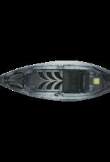 NuCanoe 2020 Frontier 10