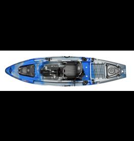 Jackson Kayak 2020 Big Rig FD
