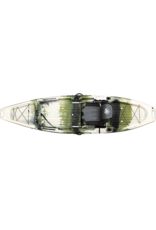 Jackson Kayak 2020 Bite Angler