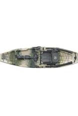Jackson Kayak 2020 Bite FD